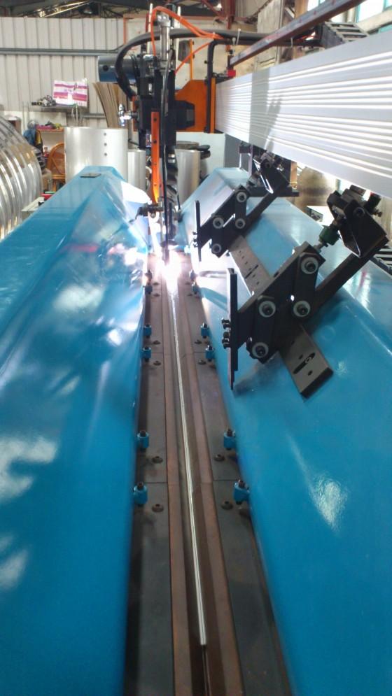节能保温桶热泵保温桶太阳能保温桶专业制造厂